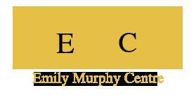 Emily Murphy Centre